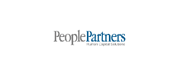 PeoplePartners